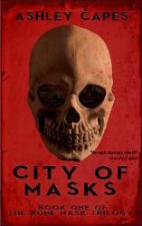 CityofMasks(thumb)