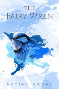 fairywrencover(small)
