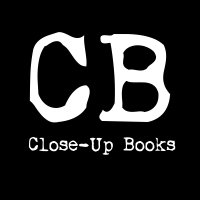 Close-Up Books Logo
