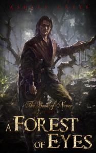 forestofeyes-th
