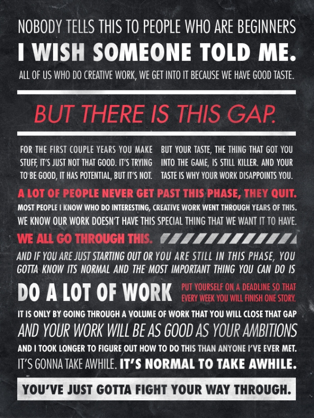 ira-glass-quote-translated-into-a-beautiful-typographic